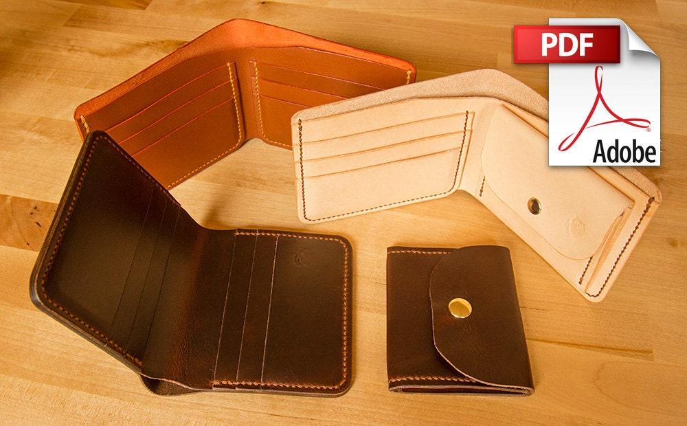 Leather templates free 2910510 - hitori49.info
