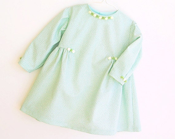 Baby Dress Sewing Pattern Images - origami instructions easy for kids
