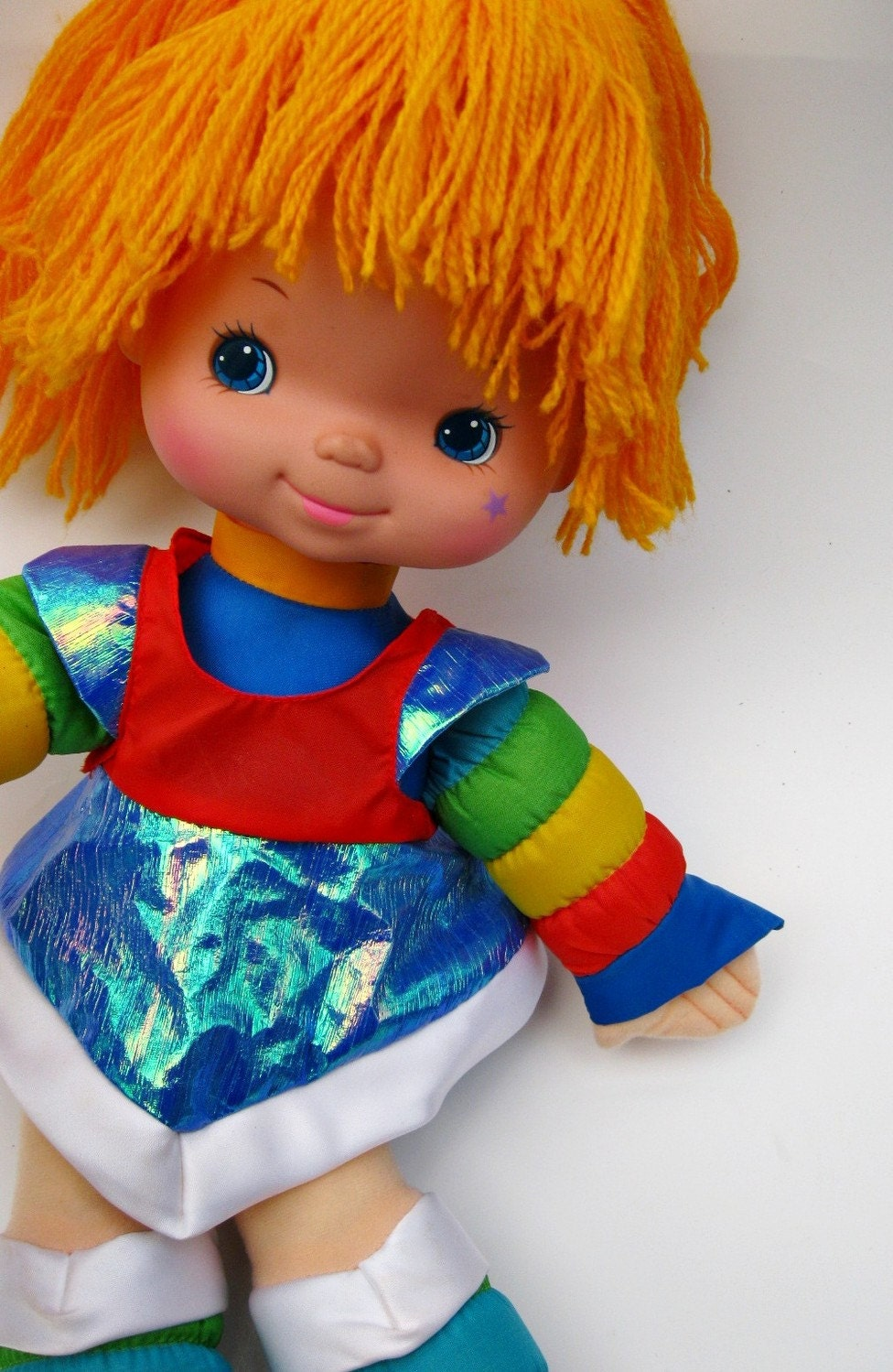 80s Toy Dolls : Images about s love on pinterest kurt cobain
