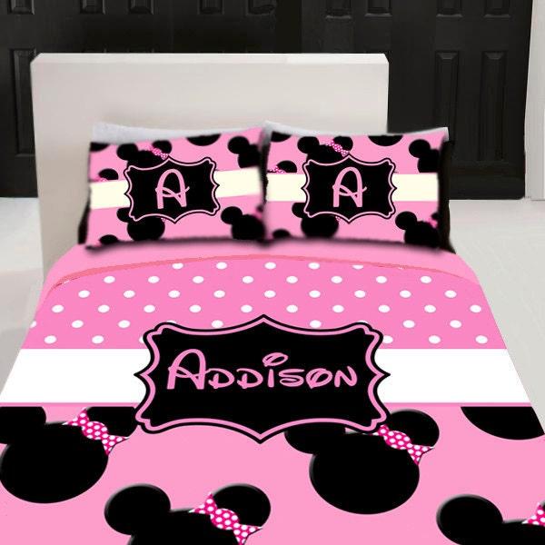 Best Minnie Bedroom Pinterest 640 x 480