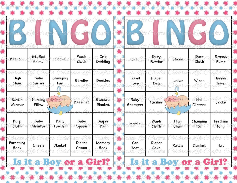 Popular items for free printable bingo on Etsy