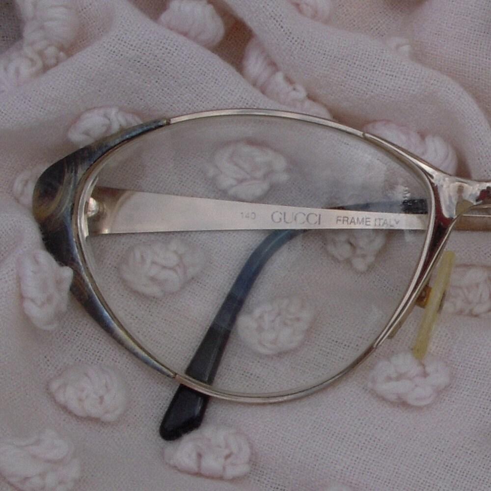 Eyeglasses | Find Prescription Glasses  Eyeglasses Frames at