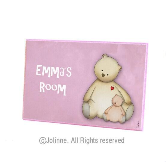 Popular items for custom name gift on Etsy