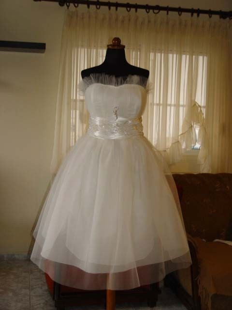 Discontinued Alfred Angelo Wedding Dresses 31 Trend Share this