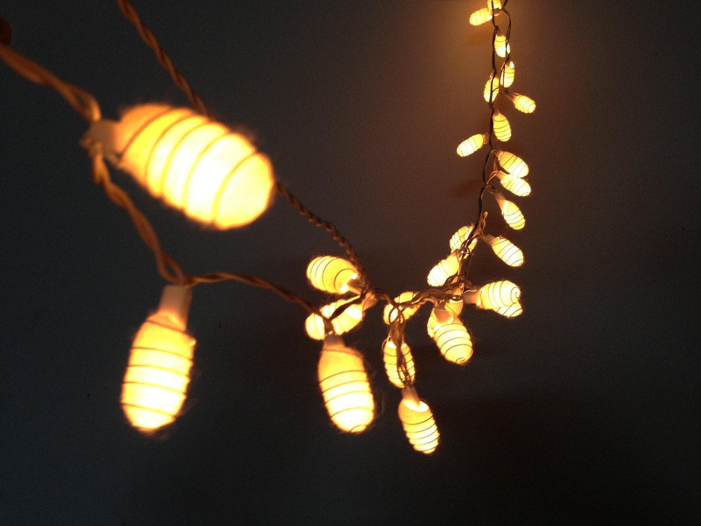 diy outdoor party lighting. Garden Lighting Ideas Inspiration Lights4funcouk Diy Outdoor Party