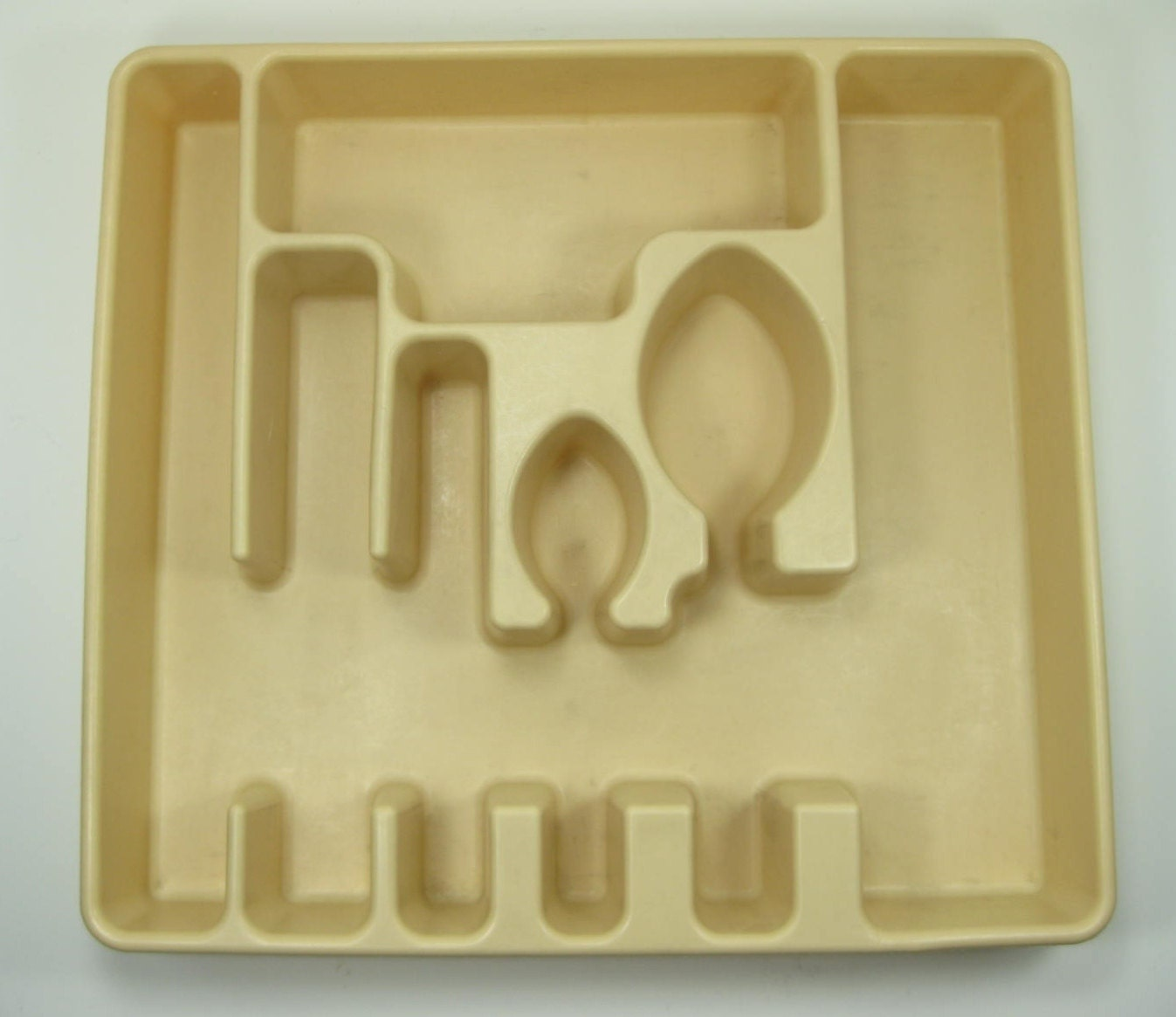 Popular items for cutlery tray on Etsy