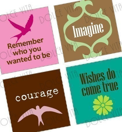 Confirmation Quotes And Sayings Awesome Quotes And Sayings