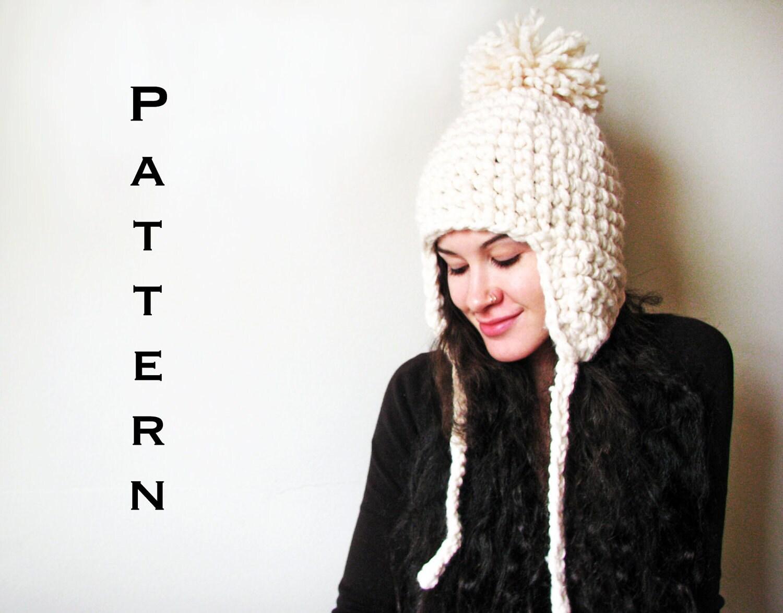 pattern trapper