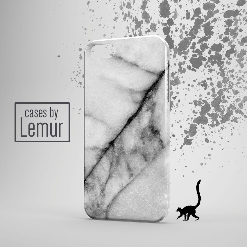 MARBLE Case For Samsung Galaxy A3 case For Samsung Galaxy A5 case For Samsung A3 case For Samsung A5 case 2015 2016 phone case cover