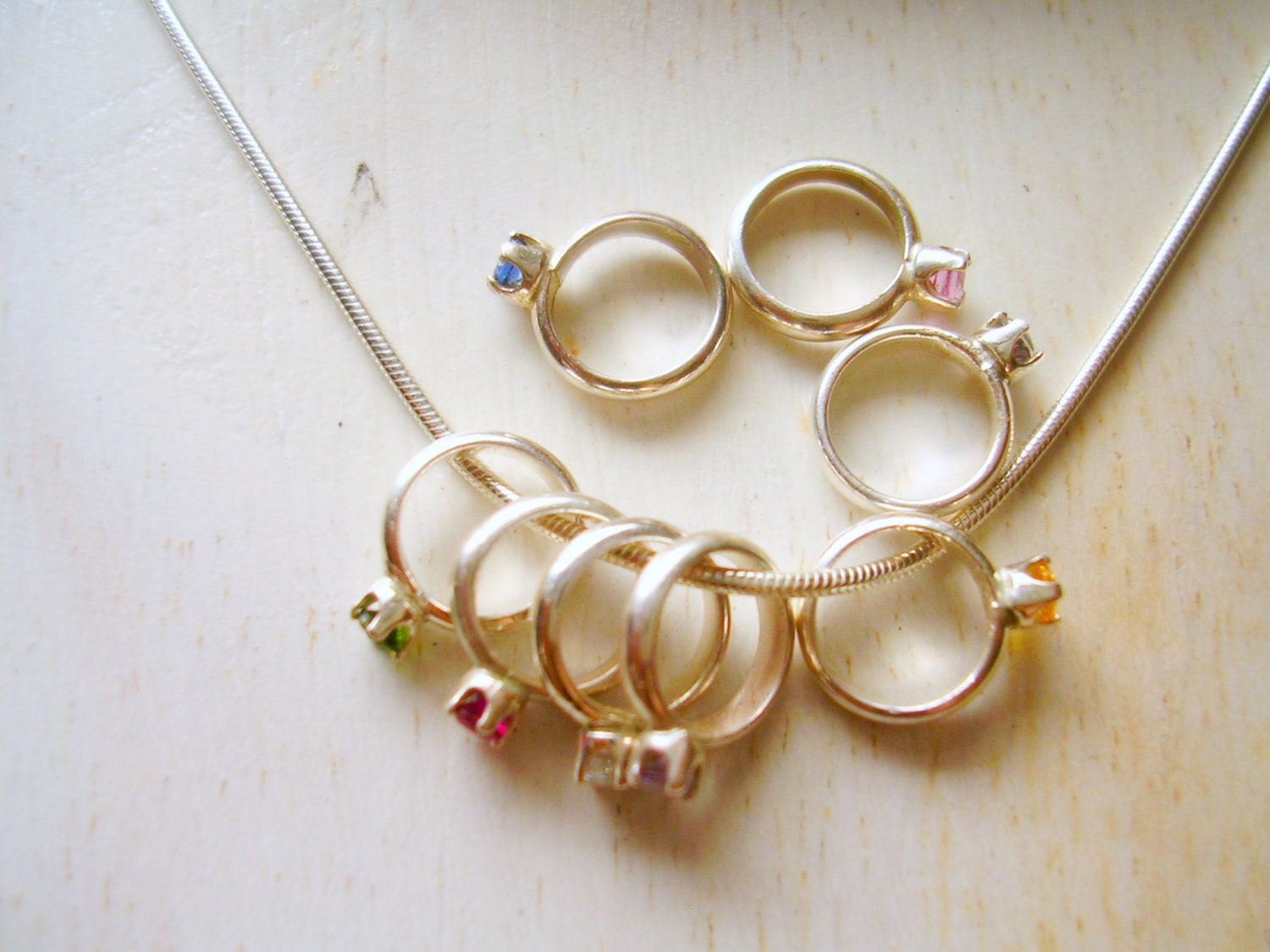 Material Select a material sterling silver [$20.00] gold filled [$25 ...
