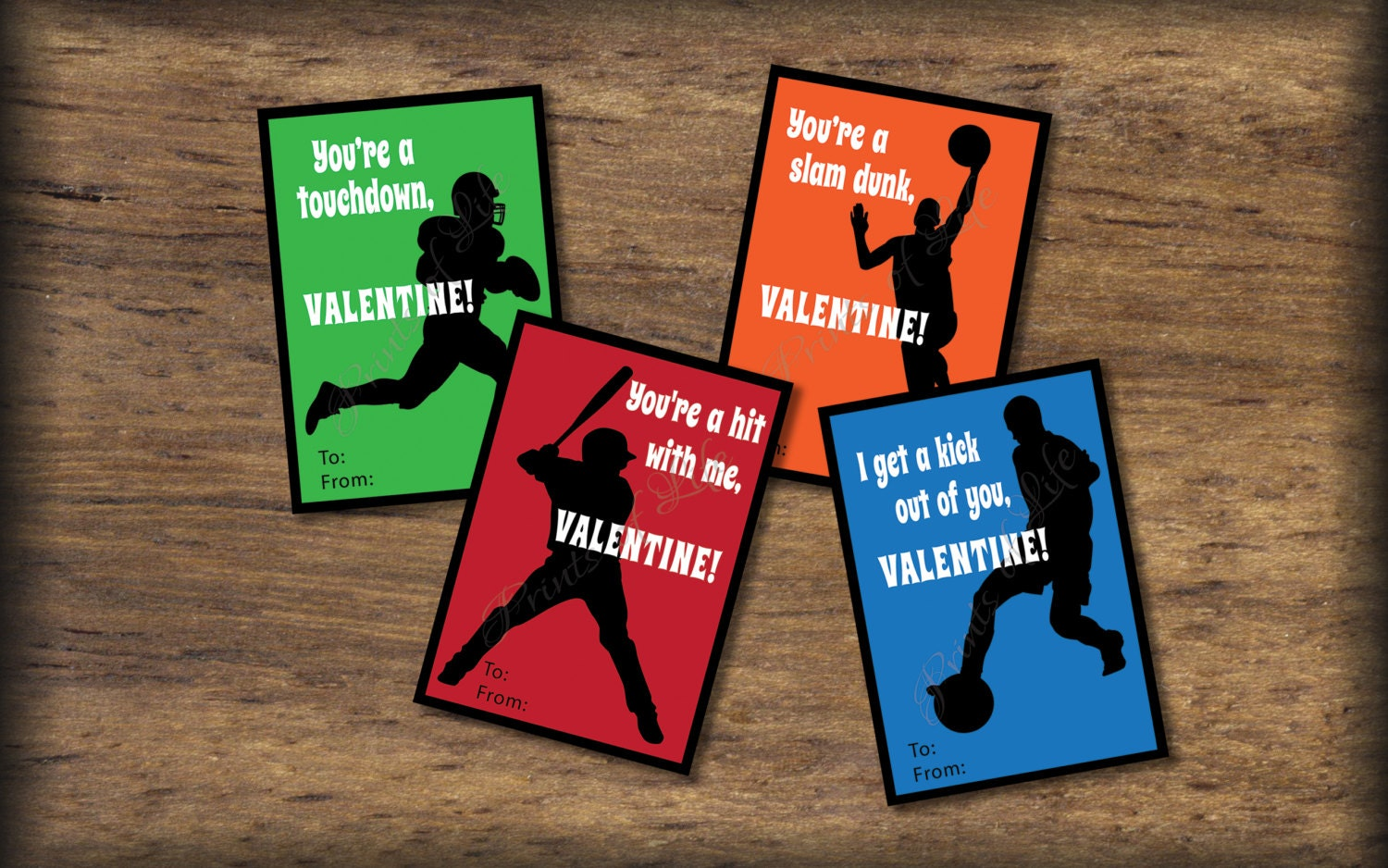 Valentine CountIt  PrimaryGames  Play Free Online Games