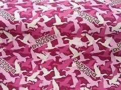 Duck Dynasty Pink Camo Background duck dynasty pink camo