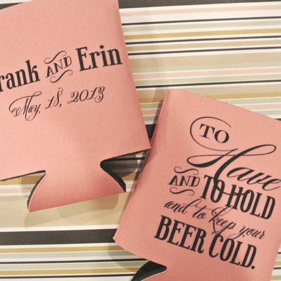 Popular Items For Keep Your Beer Cold On Etsy