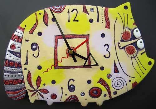 Clocks - Etsy RU