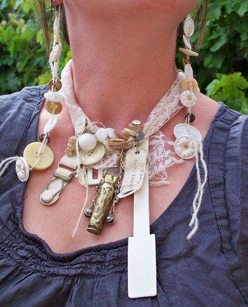 she-who-drips-with-luscious-history neck piece