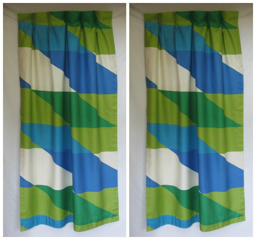 Burlington curtains 2