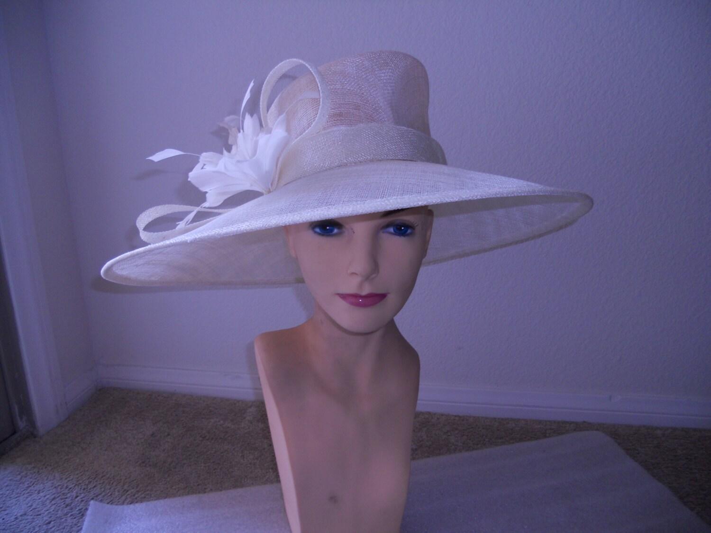 Floor length chocolate elegant bridesmaid cream wedding dress