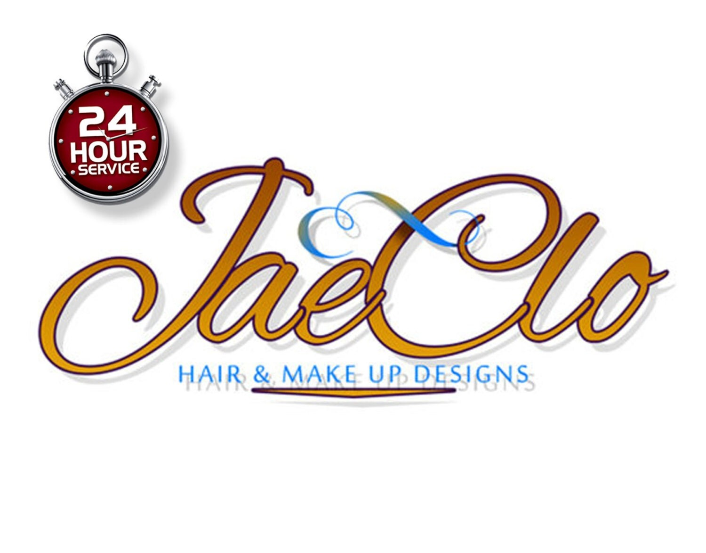 Free Hair Salon Logo Design  Free LogoServices