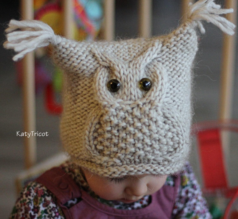 Как сделать кисточки для шапки совы