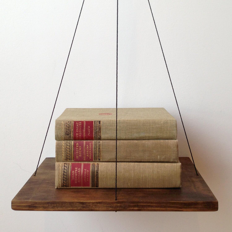 il 570xN.467182505 272y Идея для книжных полок. Сбалансированное чтение. svoimi rukami %d0%b3%d0%b0%d0%b4%d0%b6%d0%b5%d1%82