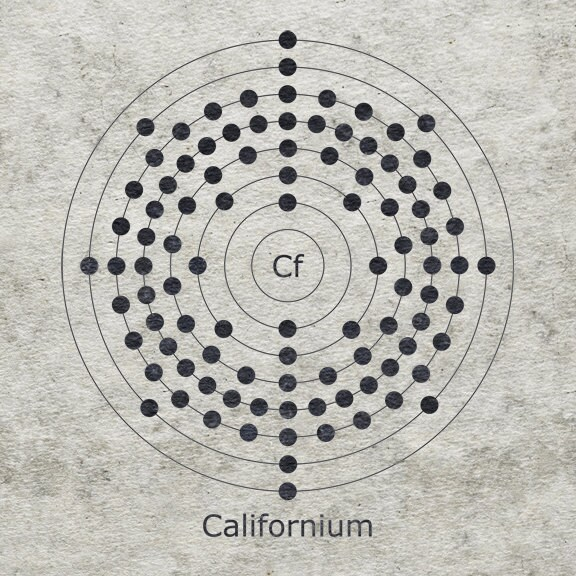 essay on californium Californio (historical and regional spanish for californian) is a spanish term with widely varying interpretations american literary scholar james d hart, in his.