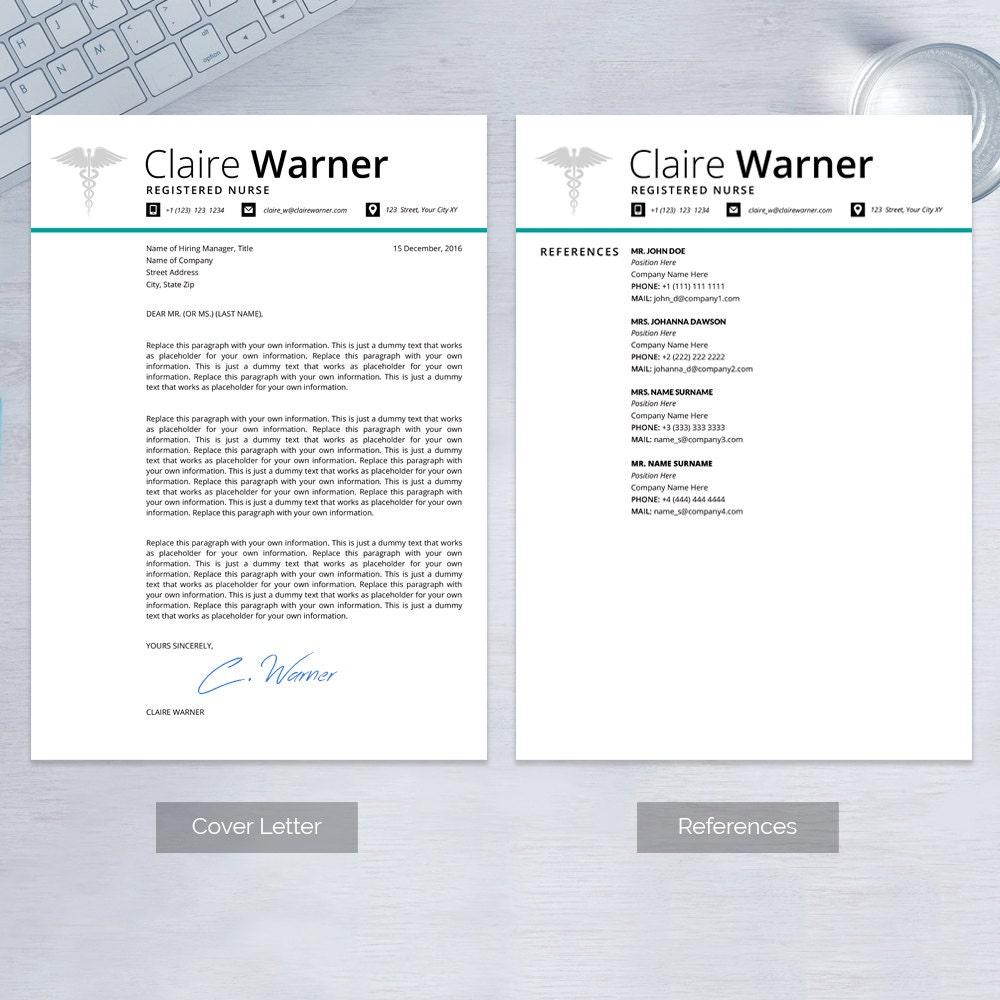 Cover Letter Procurement Assistant