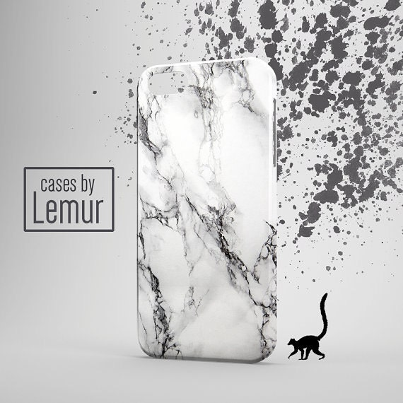 MARBLE Ipod Touch 6 Case Ipod Touch 6th Generation Case Ipod Touch 5th Generation Case Ipod Touch 5 Case Ipod Touch Case Ipod 6 Case Ipod 5