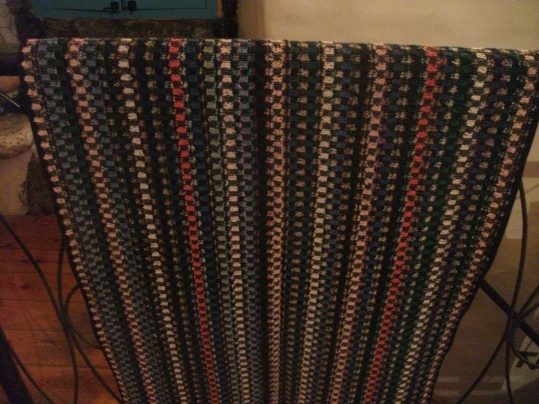 PURE COTTON TOWEL Woven Multicolours Bathroom By BinkyLoveCat
