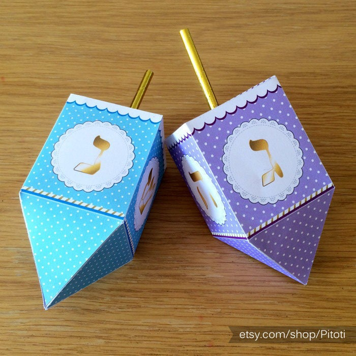 Learning about Hanukkah Unit with Hanukkah crafts