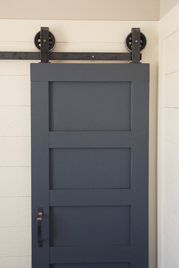 Barn Door Hardware Barn Door Hardware Artisan