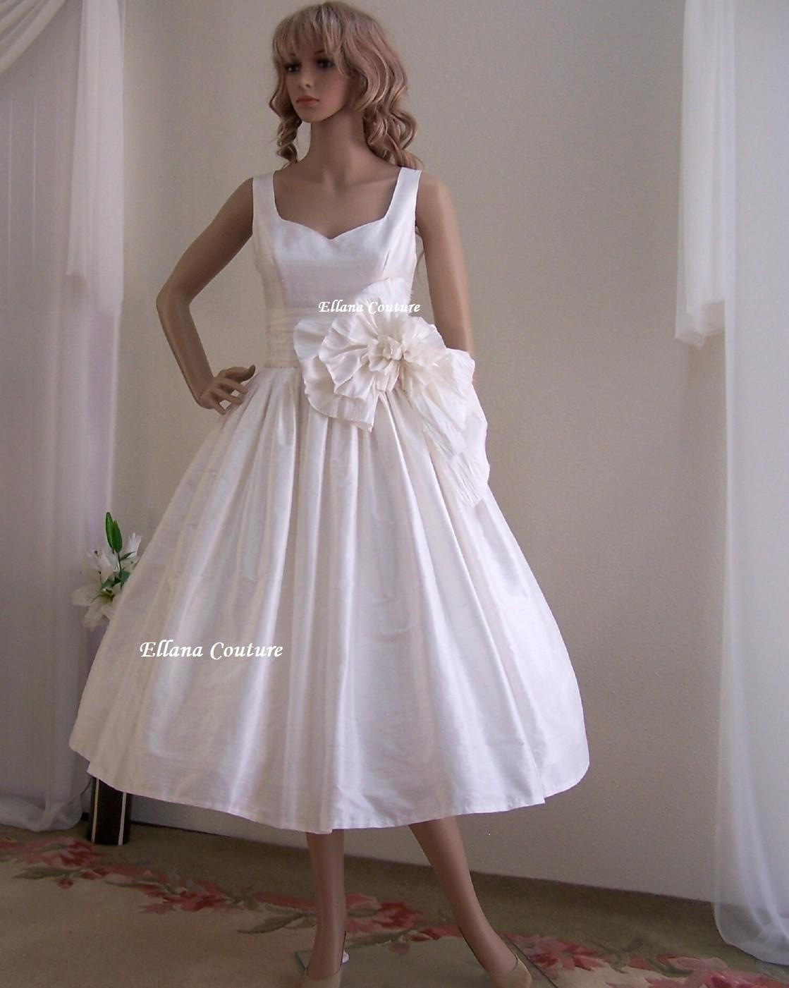 Wedding Dresses Vintage Inspired : Moved permanently