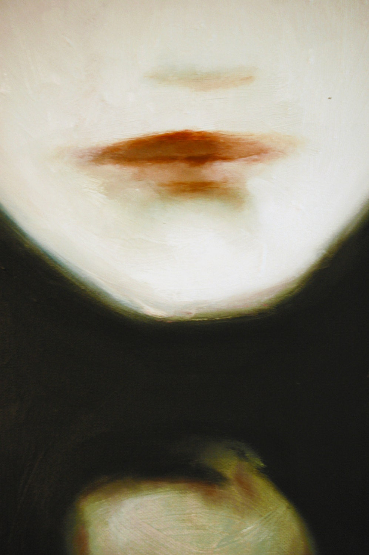 Tempus fugit - Print - Dionysiac
