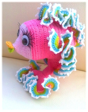Crochet Amigurumi For Baby : 301 Moved Permanently