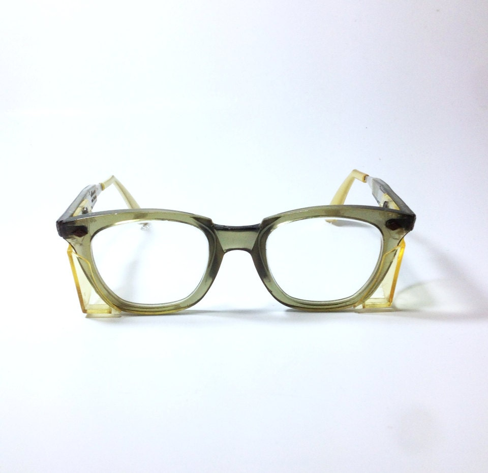 Buy Safety Glasses Online
