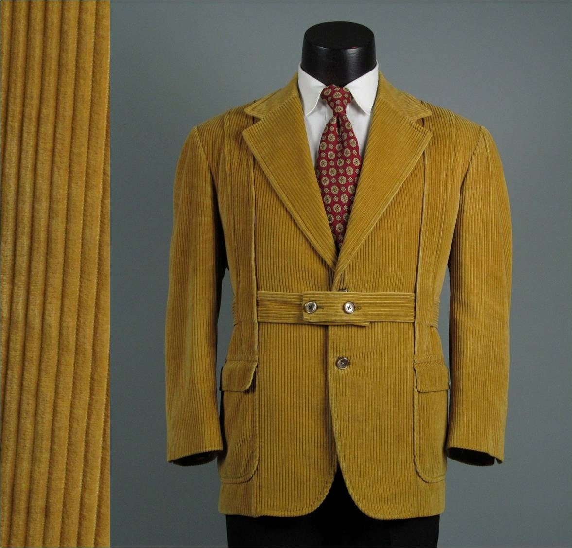 Custom Warm Up Jackets