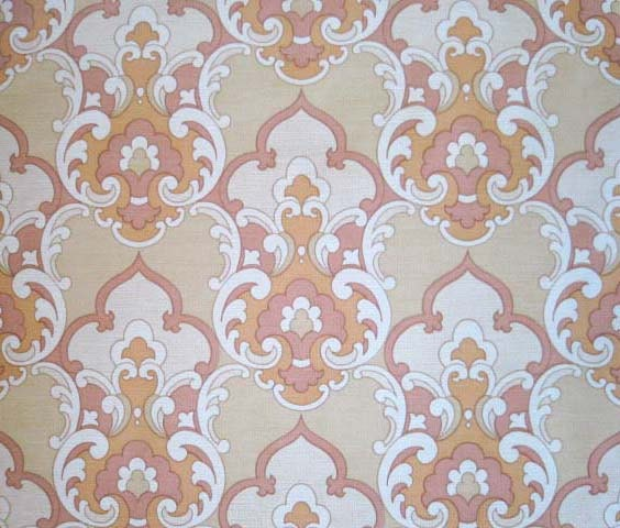 pink victorian wallpaper - photo #47