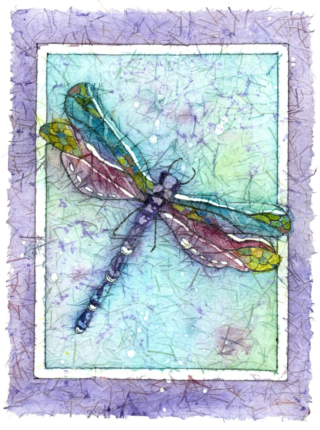 Dragonfly Stock Photos amp Pictures Royalty Free Dragonfly