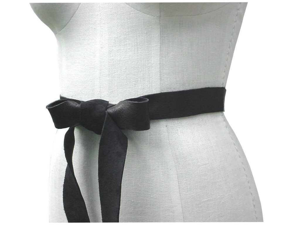 301 moved permanently for Leather wedding dresses black