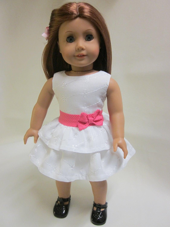 Laura Model Candydolls