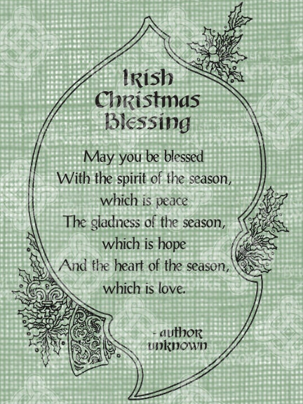 870 best Christmas Cards images on Pinterest | Vintage christmas ...