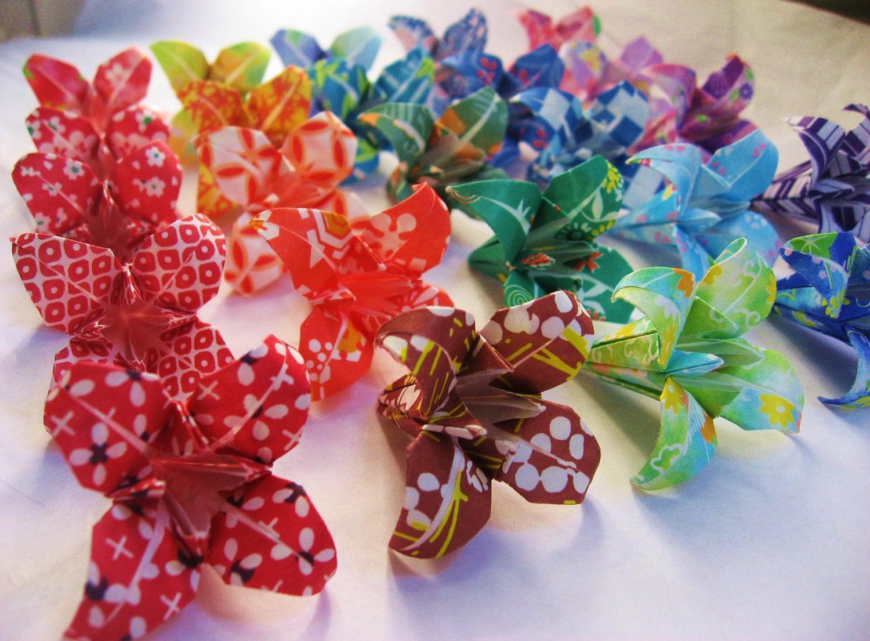 Japanese Origami - ThingLink