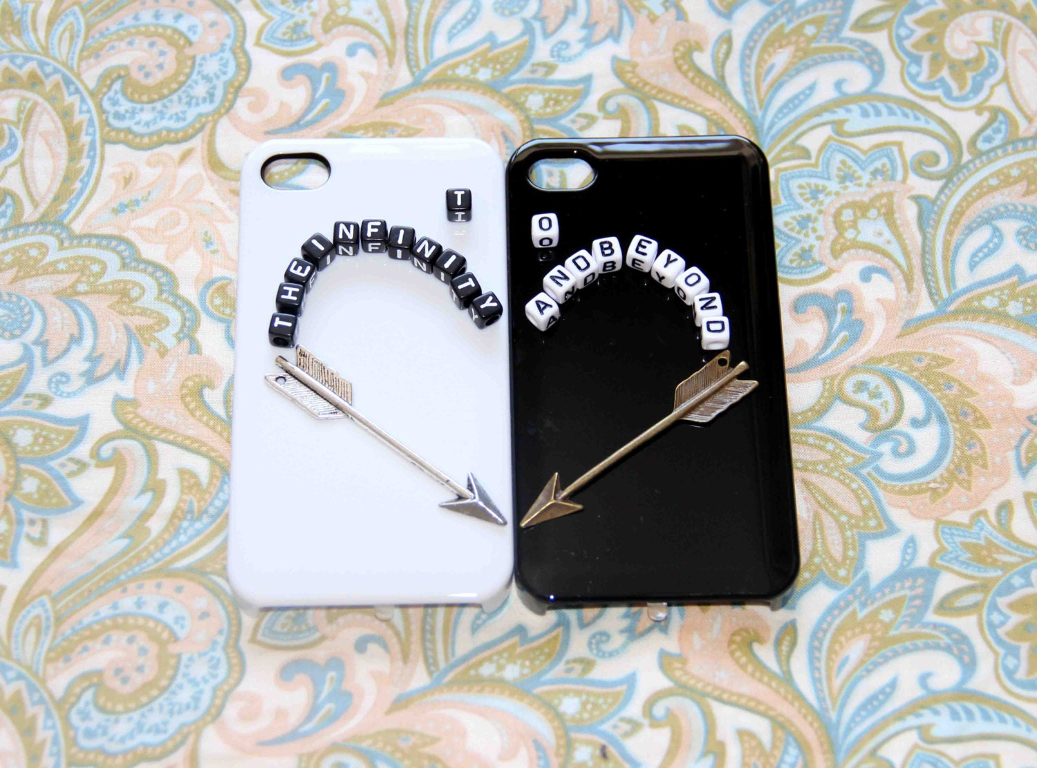 Matching Iphone Cases For SistersMatching Iphone Cases For Sisters