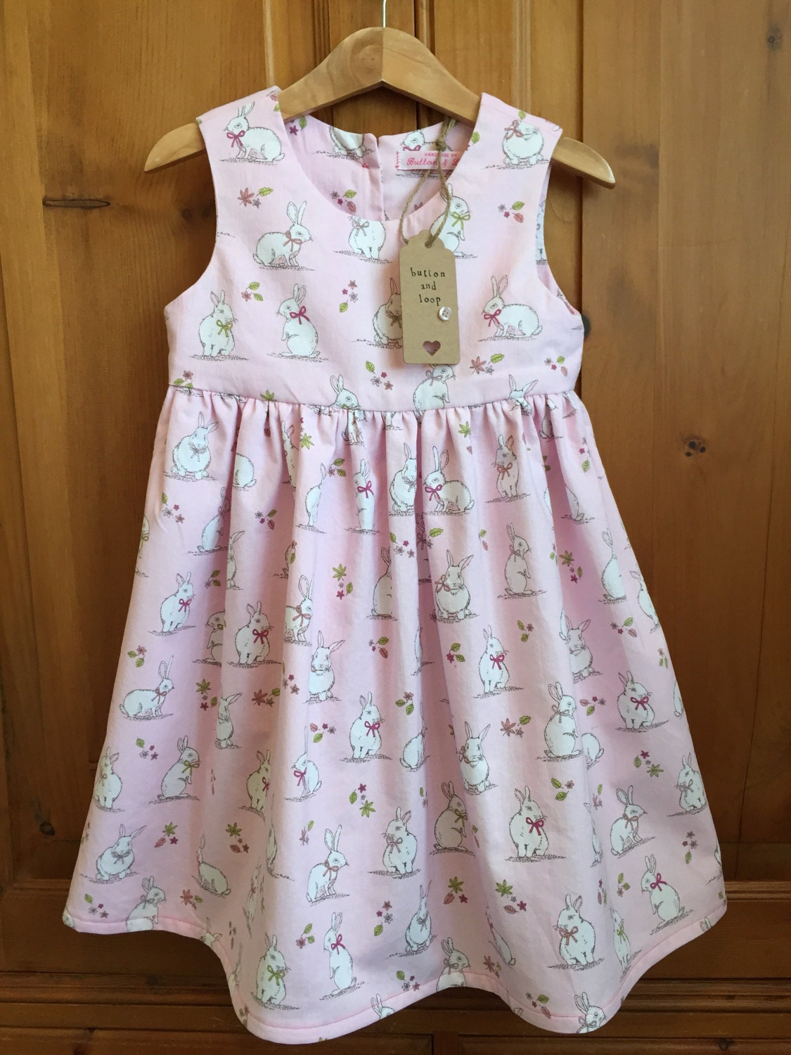 dresses girls dresses girls easter dress girls party dress occasion dres easter dress baby dresses childrens clothing girls clothing