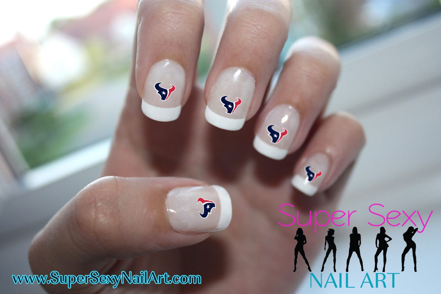 ... Nail Ar t Water Transfer Decal - Waterslide Paper - Water Slide Paper