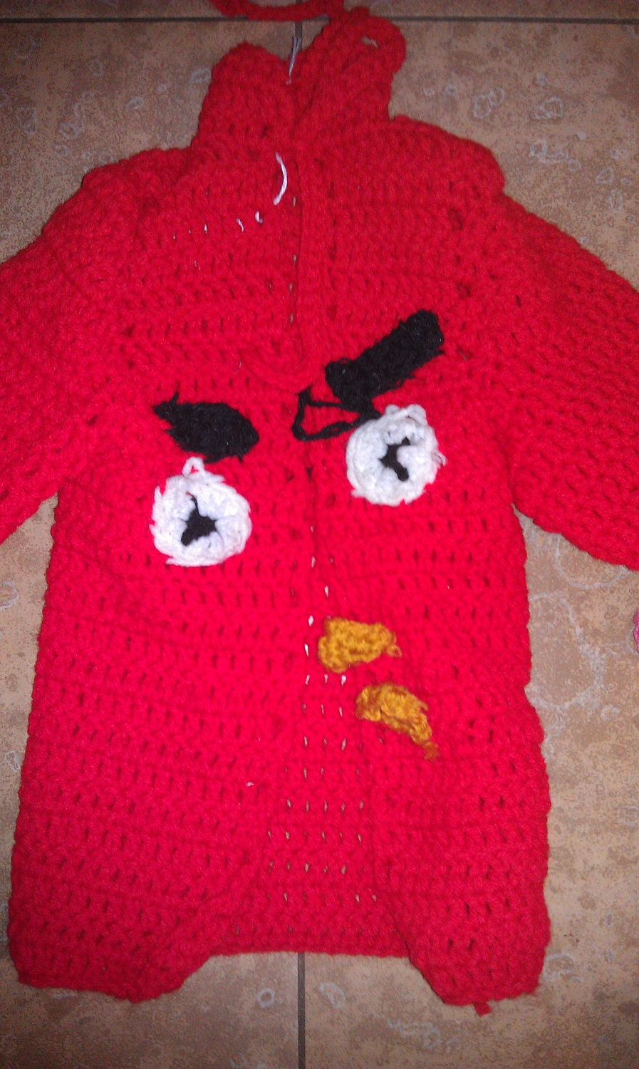 Essays Archives Page 2 Of Tin House Cuddle Me Pajamas Red The Angry Birds Movie Bird Sweater