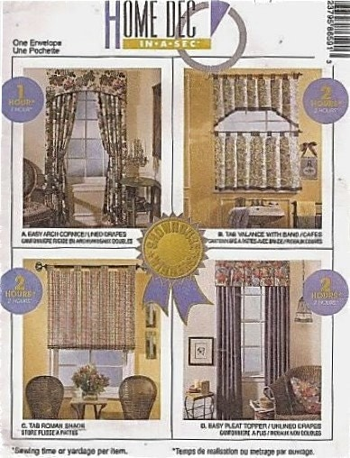 roman shades sewing pattern drapes cornice cafe by patio tables without chairs patio chairs tables