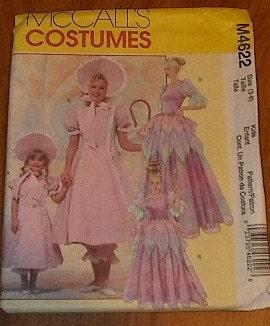 little girl dress pattern - ShopWiki