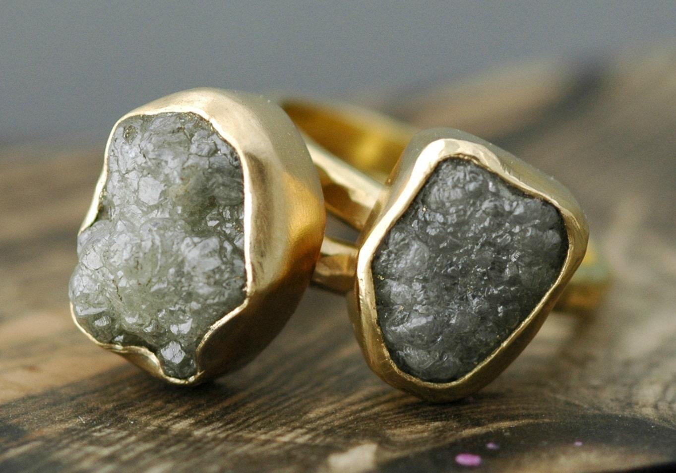 Amazoncom 14k Rose Gold Claddagh Ring Size 7 Jewelry