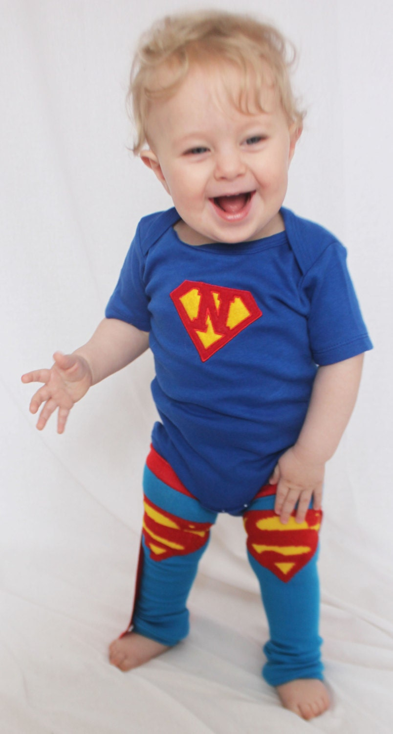 Find great deals on eBay for baby superman costume. Shop with confidence. Skip to main content. eBay: Princess Paradise Baby's Superman Cuddly Costume, Red, 6 To 12 Months See more like this. New Wih Tags Baby Superman Costume Size Months.