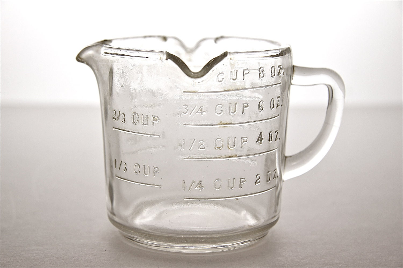 1960 s casino coffee glasses casino chest kenner treasure
